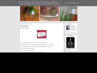 enkantosdalena.blogspot.com