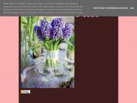 reformominhacasa.blogspot.com