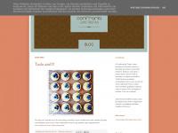 confrariadastrufas.blogspot.com