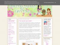 snc-by-joo.blogspot.com