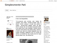 simplesmentepati.blogspot.com