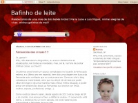 bafinho-de-leite.blogspot.com