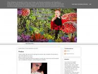 biancamaximo.blogspot.com