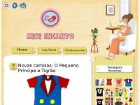 mini-encanto.blogspot.com