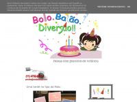 bolobalaodiversao.blogspot.com