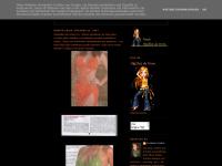 agulhas-de-ouro.blogspot.com