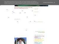 amocroche-margarete.blogspot.com