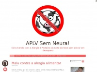 aplvsemneura.wordpress.com