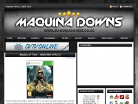 maquina-downloads.blogspot.com