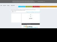kulatrafego-promocional.blogspot.com