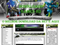 downloadsgameshd.blogspot.com