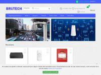 Brutech.com.br