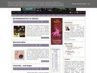 bailenoceu.blogspot.com