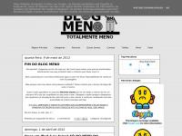 blogmeno.blogspot.com