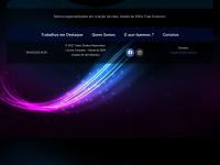 linconlcompany.com