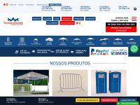 tendasaluban.com.br