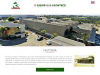 ggiannone.com.br