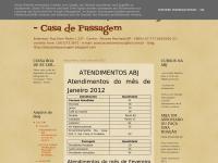 abjcasadepassagem.blogspot.com