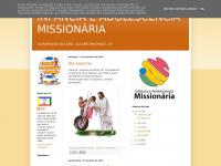 iammachado.blogspot.com