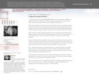 extravasandosemlimite.blogspot.com