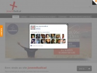 jovemradical.com.br