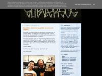 revistasubversos.blogspot.com