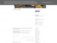 losersarchive.blogspot.com