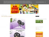 blogdunegow.blogspot.com