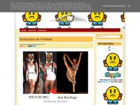 maisquecomico.blogspot.com
