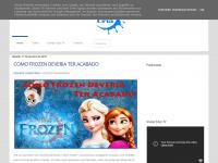 ndasecria.blogspot.com