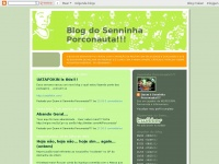 porcosenna.blogspot.com