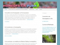 ahomeopatia.wordpress.com