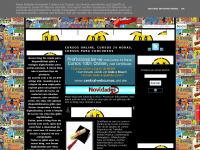 baixagibis.blogspot.com