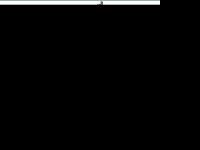 web-rpg.com