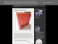 spempresas.blogspot.com
