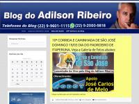 adilsonribeiro.net