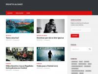 alcanceweb.com