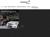 referency.com.br