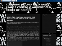 comandopasselivre.blogspot.com