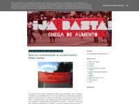nozarcao.blogspot.com