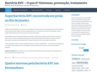 bacteriakpc.com.br