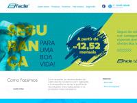 Facileseguros.com.br - Facile Corretora de Seguros