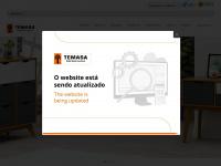 temasa.com.br