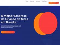 webpixel.com.br