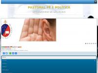 pastoralfp.com