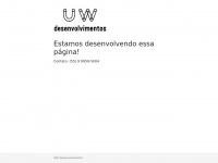 uwdesign.com.br