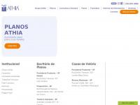 athia.com.br