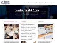 construtorwebsites.com.br
