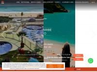 construtoravolendam.com.br