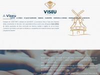 construtoraviseu.com.br